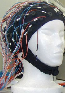 EEG wear this in style